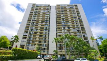 Highlander condo # 312, Aiea, Hawaii - photo 1 of 25