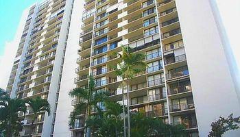 Pearl 1 condo # 18F, Aiea, Hawaii - photo 1 of 6