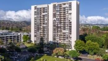 Pearl 1 condo # 3P, Aiea, Hawaii - photo 1 of 15