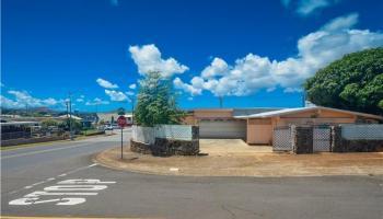 Pearlridge,  home - photo 0 of 16