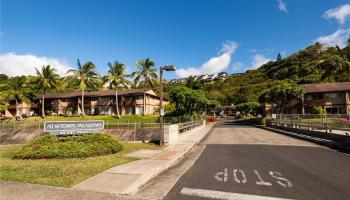 Newtown Meadows condo # 6C1, Aiea, Hawaii - photo 1 of 24