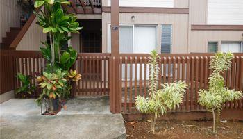 98-615 Kilinoe Street townhouse # 6F1, Aiea, Hawaii - photo 1 of 11