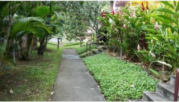 Newtown Meadows condo # 4B2, Aiea, Hawaii - photo 1 of 11