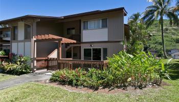 98-625 Kilinoe Street townhouse # 3A2, Aiea, Hawaii - photo 1 of 23