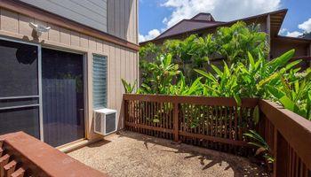 Newtown Meadows condo # 2F1, Aiea, Hawaii - photo 4 of 25