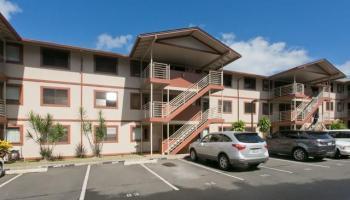 Pearl Horizons 1 condo # 221, Aiea, Hawaii - photo 1 of 20