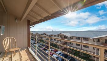 Pearl Horizons 1 condo # 317, Aiea, Hawaii - photo 2 of 24
