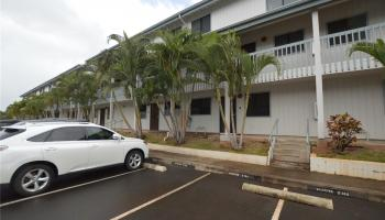 Waiau Garden Villa condo # 195, Pearl City, Hawaii - photo 1 of 11