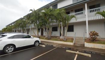 Pearl Horizons 3A condo # 2036, Aiea, Hawaii - photo 1 of 14