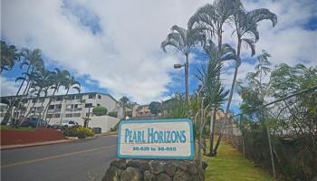 Pearl 1 condo # 11C, Aiea, Hawaii - photo 1 of 20
