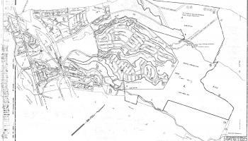 98-673 Kilinoe Street Aiea, Hi 96701 vacant land - photo 2 of 19
