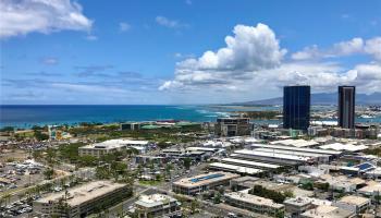 Aalii condo # 2805, Honolulu, Hawaii - photo 1 of 23