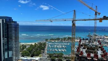 987 Queen Street Honolulu - Rental - photo 2 of 16