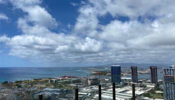 Aalii condo # 810, Honolulu, Hawaii - photo 1 of 25