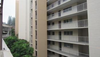 Colonnade On Greens condo # 2105, Aiea, Hawaii - photo 1 of 21