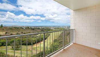 Colonnade On Greens condo # 4902, Aiea, Hawaii - photo 1 of 25