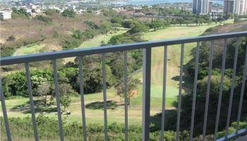 Colonnade On Greens condo # 5-1202, Aiea, Hawaii - photo 3 of 24
