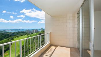 Colonnade On Greens condo # 5/1404, Aiea, Hawaii - photo 5 of 25