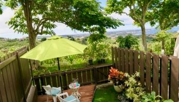 98-785 Iho Place townhouse # C, Aiea, Hawaii - photo 1 of 12