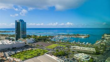 Imperial Plaza condo #2902, Honolulu, Hawaii - photo 0 of 25