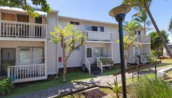 Ridgeway B1 condo # C, Aiea, Hawaii - photo 1 of 25