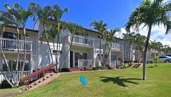 98-806 Kaonohi Street townhouse # C, Aiea, Hawaii - photo 1 of 20