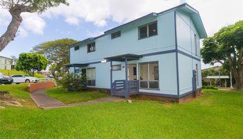 98-809 Noelani Street townhouse # B, Pearl City, Hawaii - photo 1 of 20