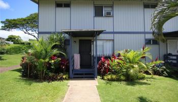 98-817 Noelani Street townhouse # F-94, Pearl City, Hawaii - photo 1 of 25