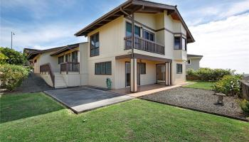 4318  Punihi St Foster Village,  home - photo 1 of 14