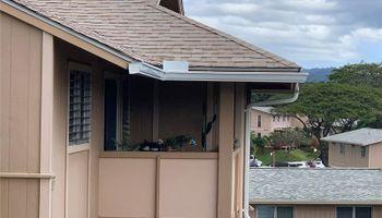 98-834 Noelani Street townhouse # 12, Pearl City, Hawaii - photo 2 of 3