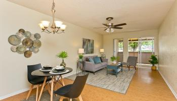 Mariners Place Townhomes 2 condo # 4Q6, Ewa Beach, Hawaii - photo 1 of 18