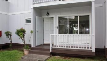 98-785 Iho Place townhouse # D, Aiea, Hawaii - photo 1 of 14