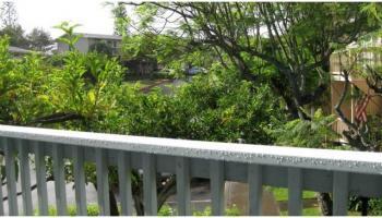 98-871 Kaonohi St townhouse # B, Aiea, Hawaii - photo 3 of 15