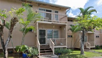 98-875B Kaonohi Street townhouse # 63, Aiea, Hawaii - photo 1 of 22