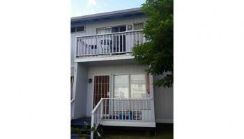 98-473 Kaonohi Street townhouse # 423, Aiea, Hawaii - photo 0 of 16