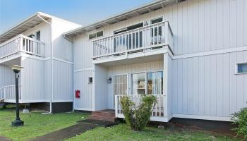 1629 Waikahalulu Lane townhouse # C117, Honolulu, Hawaii - photo 1 of 19