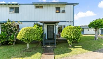 98-915 Noelani Street townhouse # D, Pearl City, Hawaii - photo 1 of 16