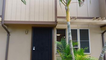 98-920 B Noelani Street townhouse # 23, Pearl City, Hawaii - photo 1 of 8
