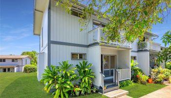 RIDGEWAY B2 condo # A, Aiea, Hawaii - photo 1 of 25