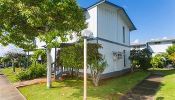 98-939 Noelani Street townhouse # D, Pearl City, Hawaii - photo 1 of 25