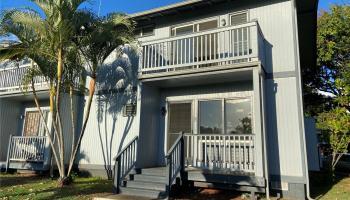 98-949 Kaonohi Street townhouse # D, Aiea, Hawaii - photo 1 of 23