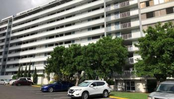 Centre Court condo # 401, Aiea, Hawaii - photo 1 of 17