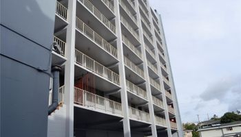 Kauhale condo # 301, Aiea, Hawaii - photo 1 of 8