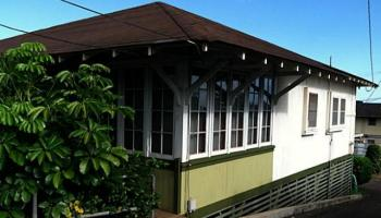 Moanalua Rd Aiea Area, Aiea home - photo 0 of 5