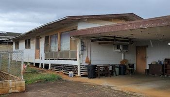 99-104 C  Moanalua Rd ,  home - photo 1 of 1