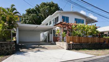 99-113  Puakala Street Aiea Area,  home - photo 1 of 25