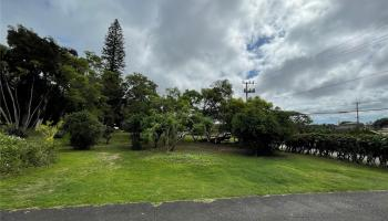99-788 Puluniu Loop  Aiea, Hi  vacant land - photo 1 of 22