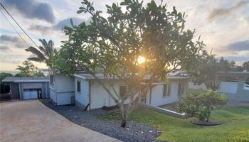 99-1149  Napuanani Road ,  home - photo 1 of 25