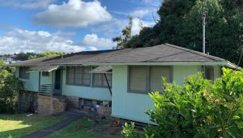99-1156D Halawa Hts Road Aiea - Multi-family - photo 0 of 1