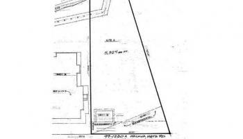 991230B Halawa Heights Rd Aiea, Hi 96701 vacant land - photo 5 of 8